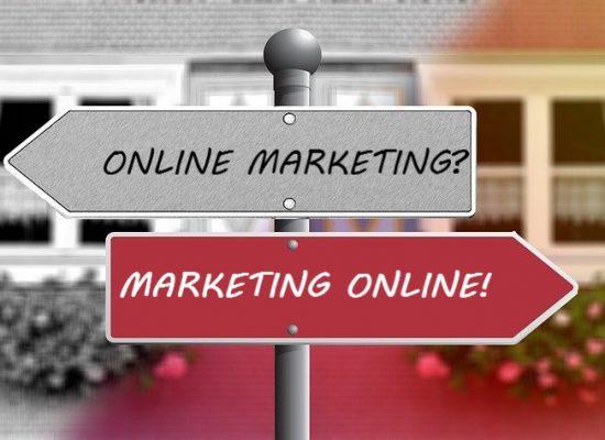Új nézőpont: marketing online